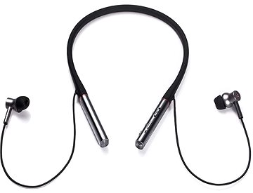 1MORE Dual Driver Bluetooth ANC In EarHeadphones Vezeték
