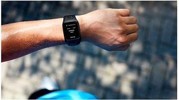 TomTom GPS órák Spark Fitness cardio (L) d9c508a481