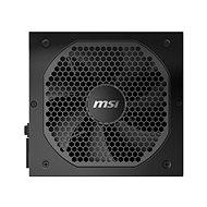 MSI MPG A750GF - PC tápegység