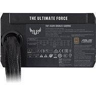 ASUS TUF GAMING 450B - PC tápegység