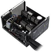ASUS TUF GAMING 650B - PC tápegység