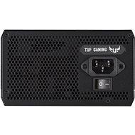 ASUS TUF GAMING 750B - PC tápegység