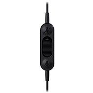 Audio-Technica ATGM2 - Mikrofon