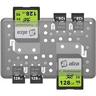 Eternico SD Card Case - Tok