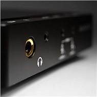 AXAGON ADA-71 SOUNDbox - Külső hangkártya