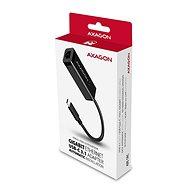 AXAGON ADE-SRC - Átalakító