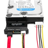 Axago RSI-X1 - Adapter