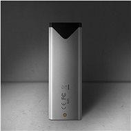 AXAGON EEM2-UG2 - Külső merevlemez ház