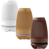 Airbi SENSE aroma diffúzor - sötét fa - Aroma diffúzor