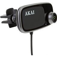 AKAI FMT-16BT - Telefontartó