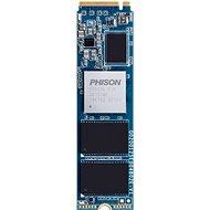 Apacer AS2280Q4 2TB - SSD meghajtó