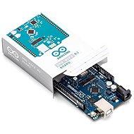 Arduino UNO WiFi Rev2 - Mini PC