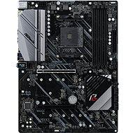 ASRock X570 PHANTOM GAMING 4 - Alaplap