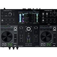 DENON DJ PRIME GO - DJ rendszer