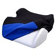 Compass Junior ülésmagasító 22-36 kg-kék - Ülésmagasító