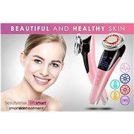 Beautyrelax iLift Smart - Masszírozó gép