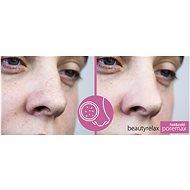 BeautyRelax Poremax HOT&COLD - Vákuumos bőrtisztító