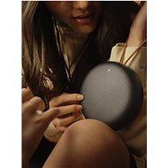 Bang & Olufsen Beosound A1 2nd Gen. Black Anthracite - Bluetooth hangszóró