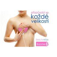 BeautyRelax Booster - Masszírozó gép