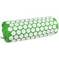 BeautyRelax akupresszúrás matrac - Masszírozó gép
