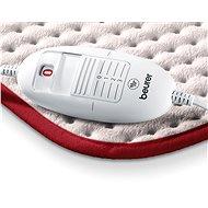 BEURER HK Comfort - Ágymelegítő