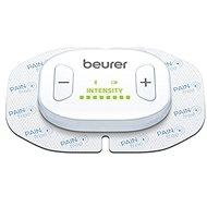 BEURER EM70 - Izom- és idegstimulátor