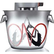 Bosch MUM9BX5S65 - Konyhai robotgép