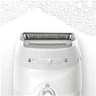 Braun Silk-epil SensoSmart 9-890 - Epilátor
