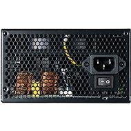 Cooler Master MWE 750 Gold V2 Full Modular - PC tápegység