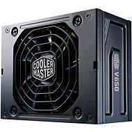 Cooler Master V650 SFX Gold - PC tápegység