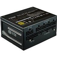 Cooler Master V750 SFX Gold - PC tápegység