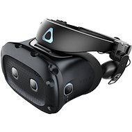 HTC Vive Cosmos Elite - VR szemüveg