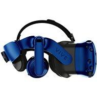 HTC Vive Pro Full kit - VR szemüveg