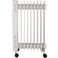 CONCEPT RO3309 Olaj, 2000 W - Elektromos radiátor