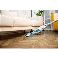 CONCEPT VP4205 Wet and Dry 3v1 PERFECT CLEAN - Rúdporszívó
