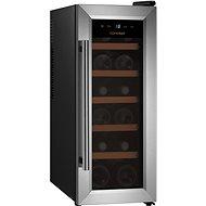 FOGALMA VTE6012 - Borhűtő