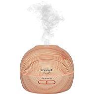 CONCEPT ZV1005 Perfect Air Wood - Párásító