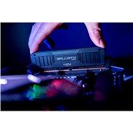 Crucial 16GB KIT DDR4 4400MHz CL19 Ballistix Max - Rendszermemória