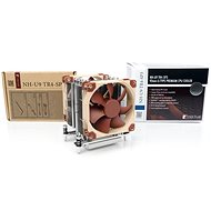 NOCTUA NH-U9-TR4 SP3 - Processzor hűtő