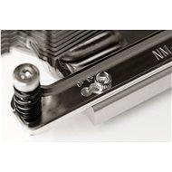 NOCTUA NH-U14S TR4-SP3 - Processzor hűtő