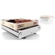 NOCTUA NH-L9a-AM4 - Processzor hűtő