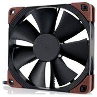 NOCTUA NF-F12 industrialPPC-3000 PWM - Számítógép ventilátor