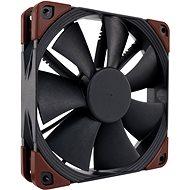 NOCTUA NF-F12 ipari PPC-24V-3000 PWM IP67 Q100 - Számítógép ventilátor