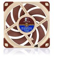 NOCTUA NF-A12x25-FLX - Számítógép ventilátor