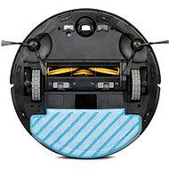 DEEBOT OZMO T8 AIVI - Robotporszívó