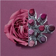 MAYBELLINE NEW YORK Color Sensational Smoked Roses 300 Stripped Rose 3,6 g - Rúzs