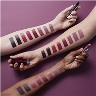 MAYBELLINE NEW YORK Color Sensational Smoked Roses 355 Steel Rose 3,6 g - Rúzs