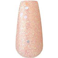KISS Gel Fantasy Nails - Freshen Up - Műköröm