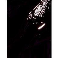 OPI Nail Lacquer Lincoln Park after Dark 15 ml - Körömlakk