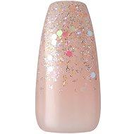 KISS Classy Nails- Scrunchie - Műköröm